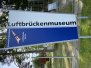 Besuch des Luftbrückenmuseums in Fassberg  25. August 2021t