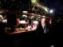 Celle und das Schlosstheater in der Adventszeit 2014