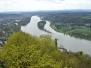 Die Frühjahrstour an Rhein und Mosel 2013